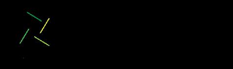 Odmpm