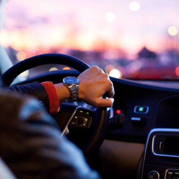 Bien choisir son assurance auto
