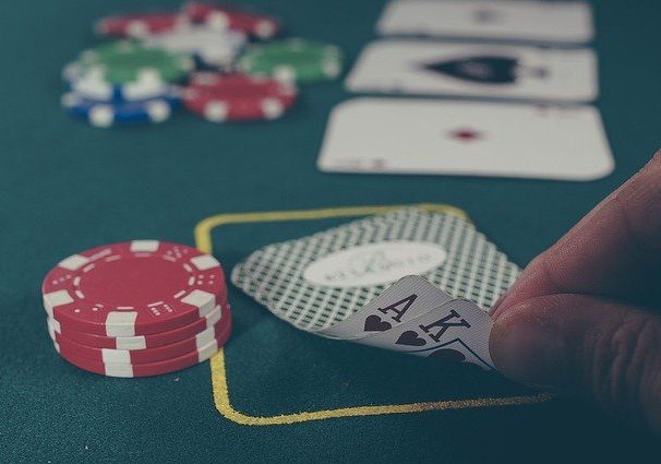 casino gers