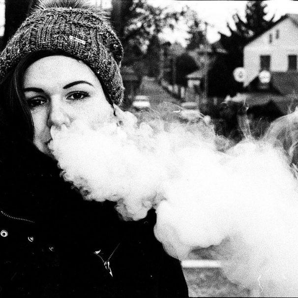Qu'est ce qu'une résistance de cigarette électronique et comment ça fonctionne ?