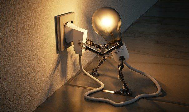 Comment changer de fournisseur gaz et électricité